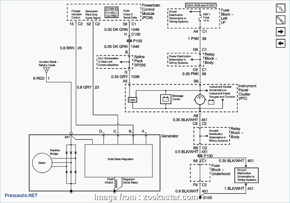 Golf Cart Starter Wiring Diagram Fantastic Starter
