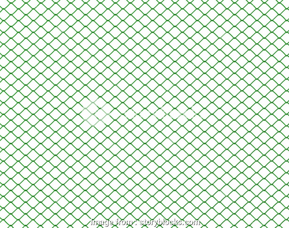 green wire mesh Green wire mesh isolated on a white background Royalty-Free Stock Green Wire Mesh Professional Green Wire Mesh Isolated On A White Background Royalty-Free Stock Collections