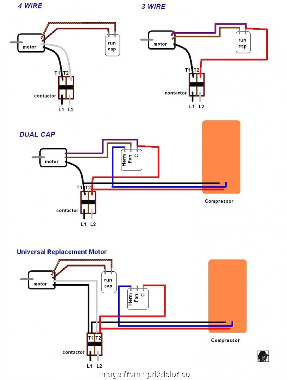 Wiring Diagram For Harbor Breeze Ceiling Fan With Remote from tonetastic.info