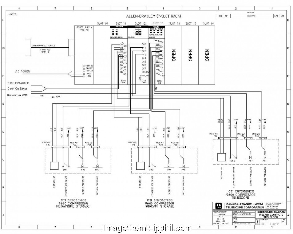 Home Electrical Panel Wiring Diagram Fantastic Wiring