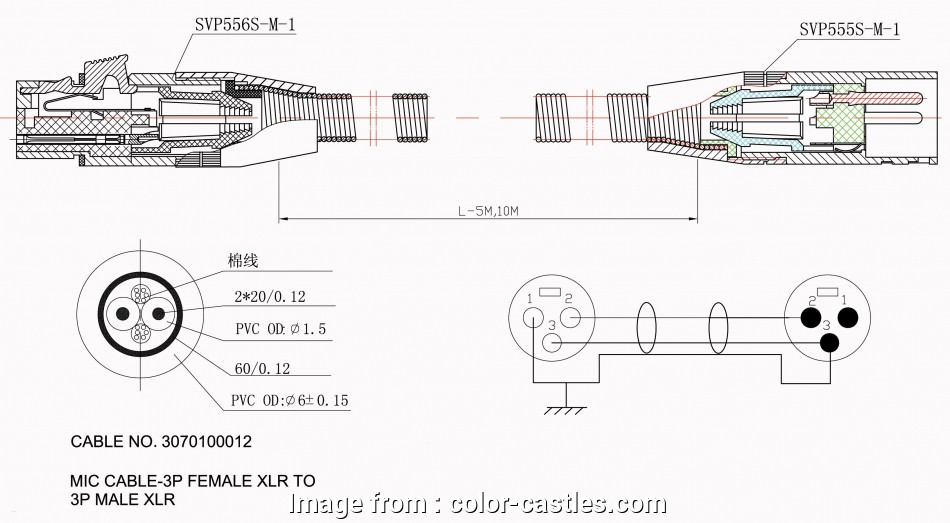 Home Electrical Wiring Book Download Simple Home