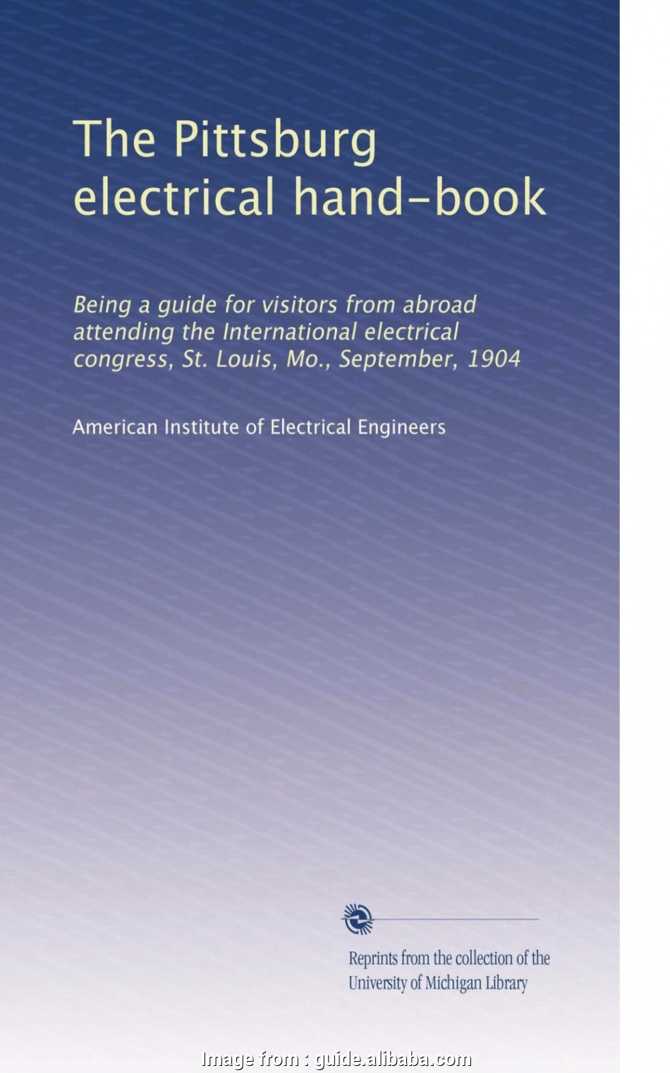 Home Electrical Wiring By David W Rongey Best Get