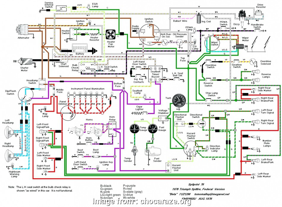 diagram 2 speed whole house fan switch wiring diagram full