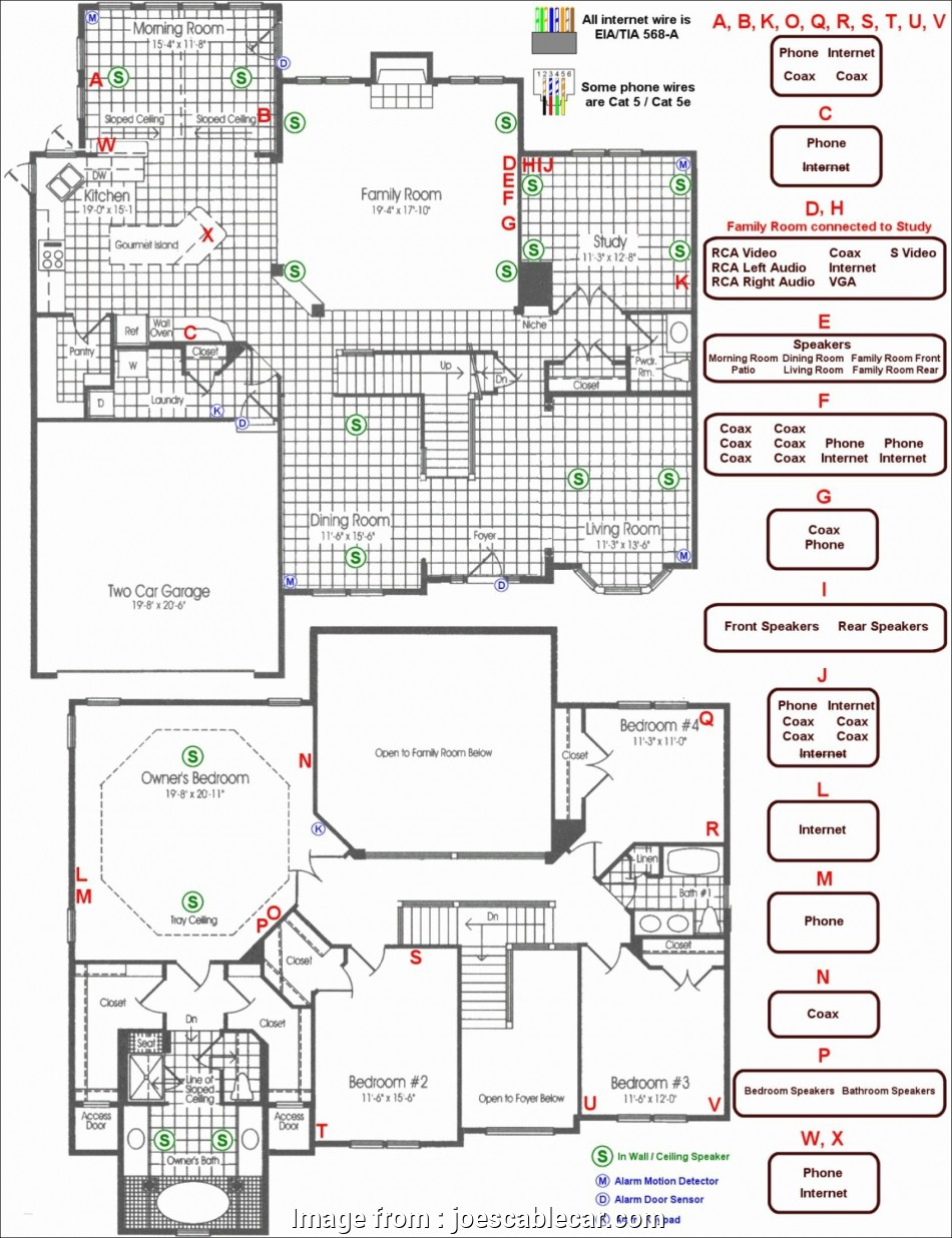 home electrical wiring outlet House Wiring Plan Drawing Awesome Electrical Wiring Diagram Symbols Sample 16 Fantastic Home Electrical Wiring Outlet Photos