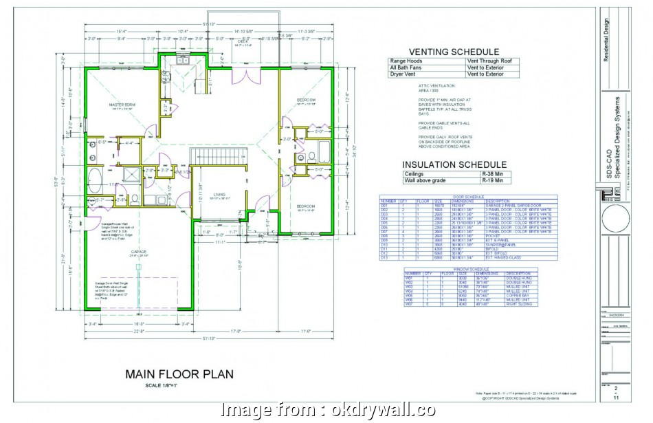Home Electrical Wiring Software Free Professional Home