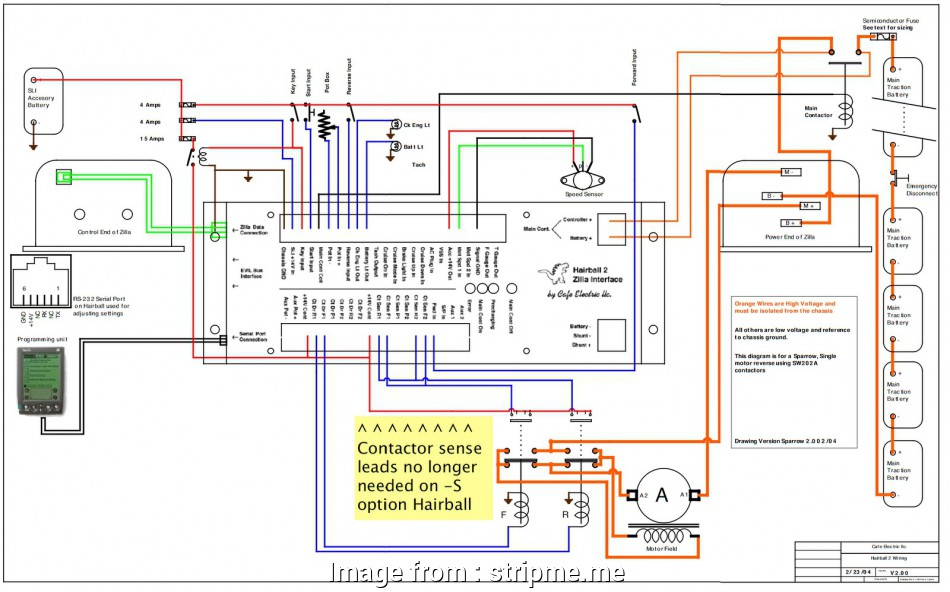 Home Electrical Wiring Tutorial Cleaver     Home Electrical Wiring Diagrams  Diagram Basic House