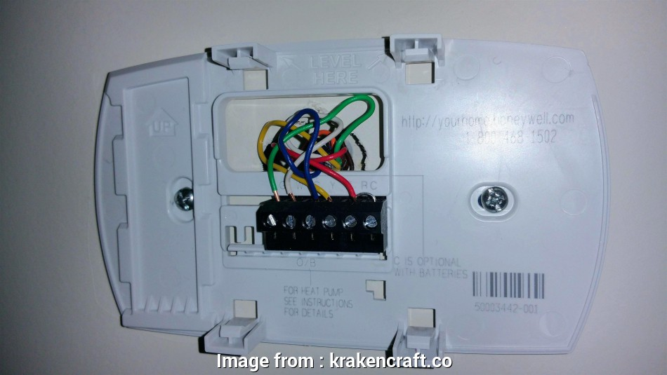 honeywell 8000 thermostat wiring diagram wiring diagram, honeywell thermostat th5220d1003 inspirationa of rh mamma, me Honeywell Thermostat Wiring Honeywell Honeywell 8000 Thermostat Wiring Diagram New Wiring Diagram, Honeywell Thermostat Th5220D1003 Inspirationa Of Rh Mamma, Me Honeywell Thermostat Wiring Honeywell Collections