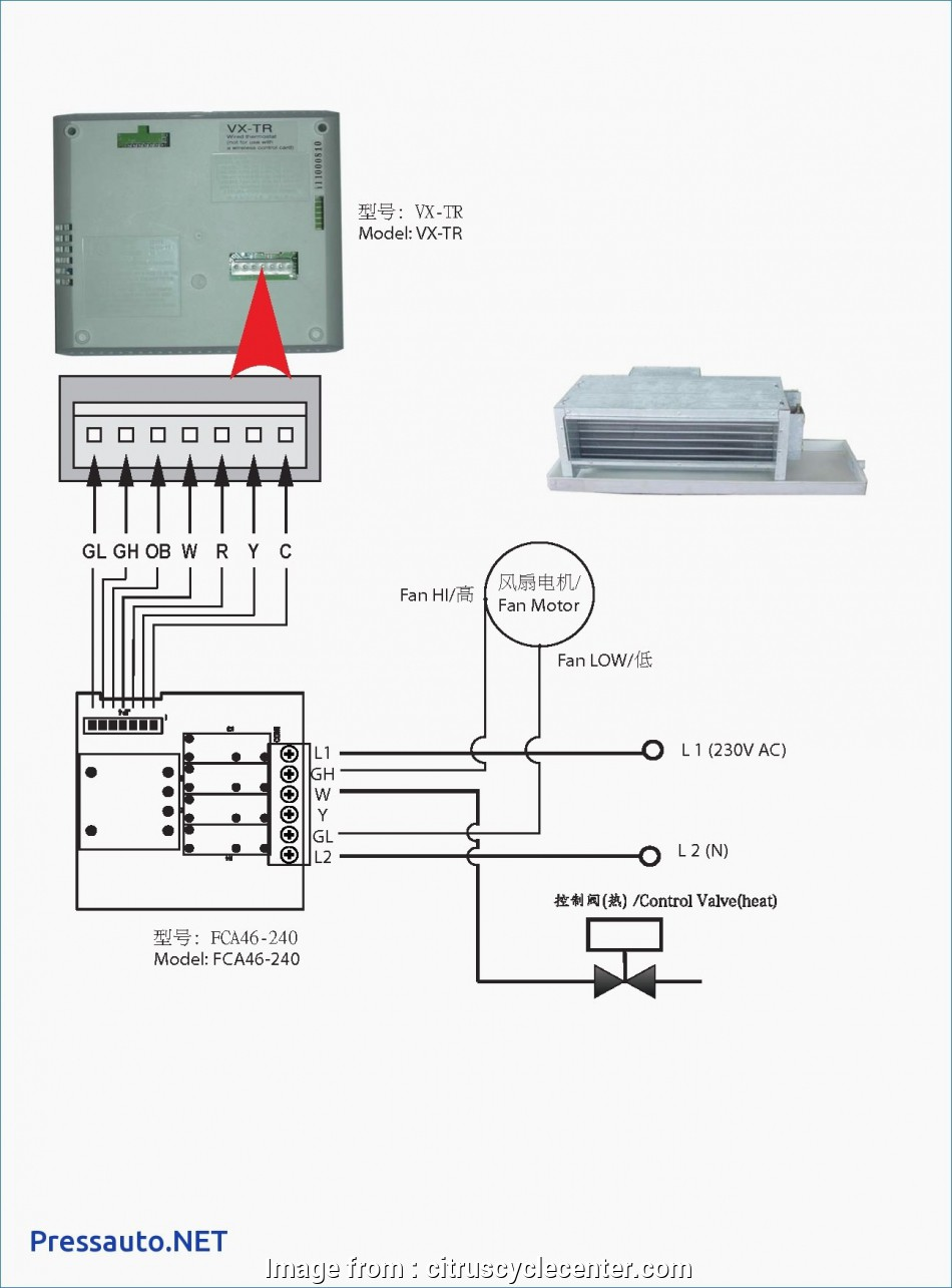 Honeywell Ct87N4450 Thermostat Wiring Diagram from tonetastic.info