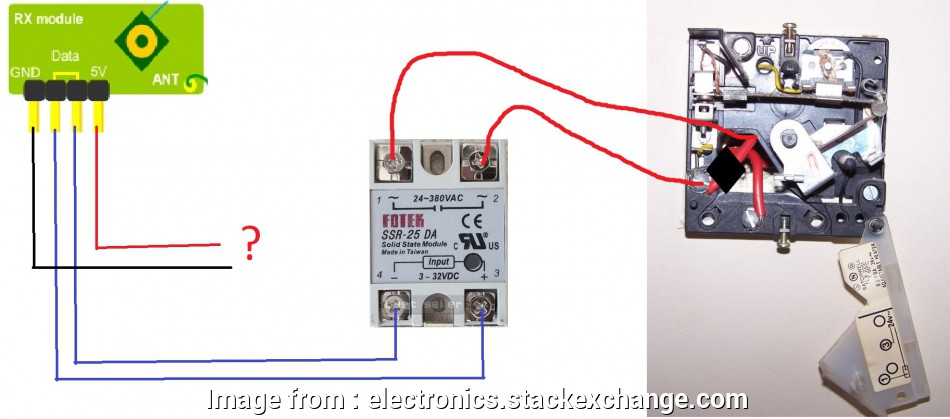 honeywell t6360b spdt room thermostat wiring diagram voltage, Thermostat bypass wiring, Electrical Engineering Stack Honeywell T6360B Spdt Room Thermostat Wiring Diagram Top Voltage, Thermostat Bypass Wiring, Electrical Engineering Stack Photos