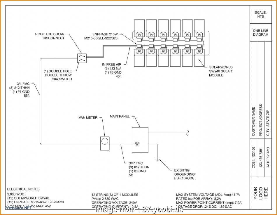 Honeywell Thermostat 8000 Wiring Diagram Top Honeywell Ct87b Thermostat Wiring Diagram Fresh