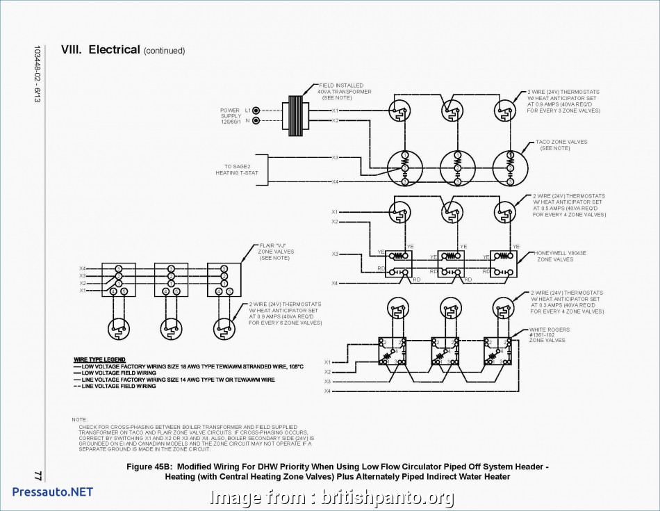 Honeywell Thermostat Ct87k Wiring Diagram Brilliant