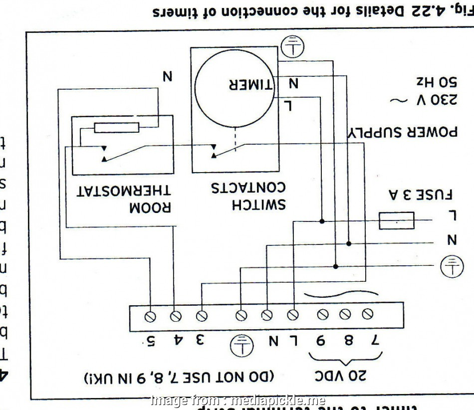 images?q=tbn:ANd9GcQh_l3eQ5xwiPy07kGEXjmjgmBKBRB7H2mRxCGhv1tFWg5c_mWT Wire Diagram For Honeywell Thermostat