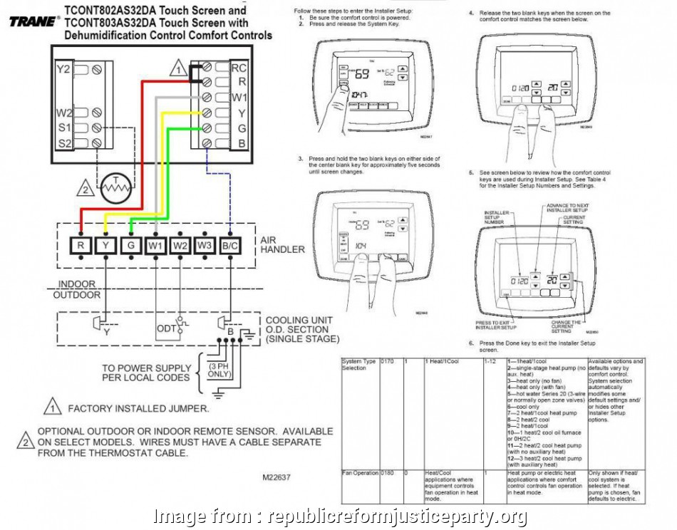 diagram honeywell rth230b wiring diagram full version hd