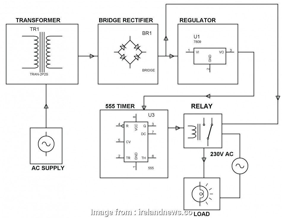 Honeywell Thermostat Th6220d1002 Wiring Diagram Top Frost