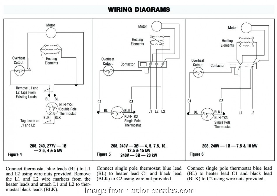 honeywell wireless thermostat y6630d wiring diagram honeywell wireless thermostat wiring diagram preisvergleich me wiring diagram, infrared heater honeywell v4043h 2 port Honeywell Wireless Thermostat Y6630D Wiring Diagram Simple Honeywell Wireless Thermostat Wiring Diagram Preisvergleich Me Wiring Diagram, Infrared Heater Honeywell V4043H 2 Port Pictures