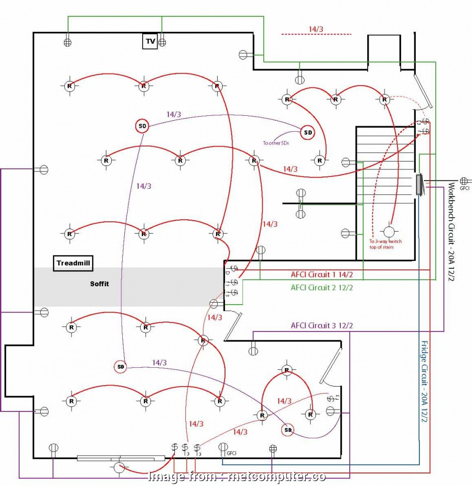 house wiring diagram pdf electrical building wiring diagram, inside chunyan me rh chunyan me building electrical wiring design, commercial building electrical wiring pdf 8 Fantastic House Wiring Diagram Pdf Solutions