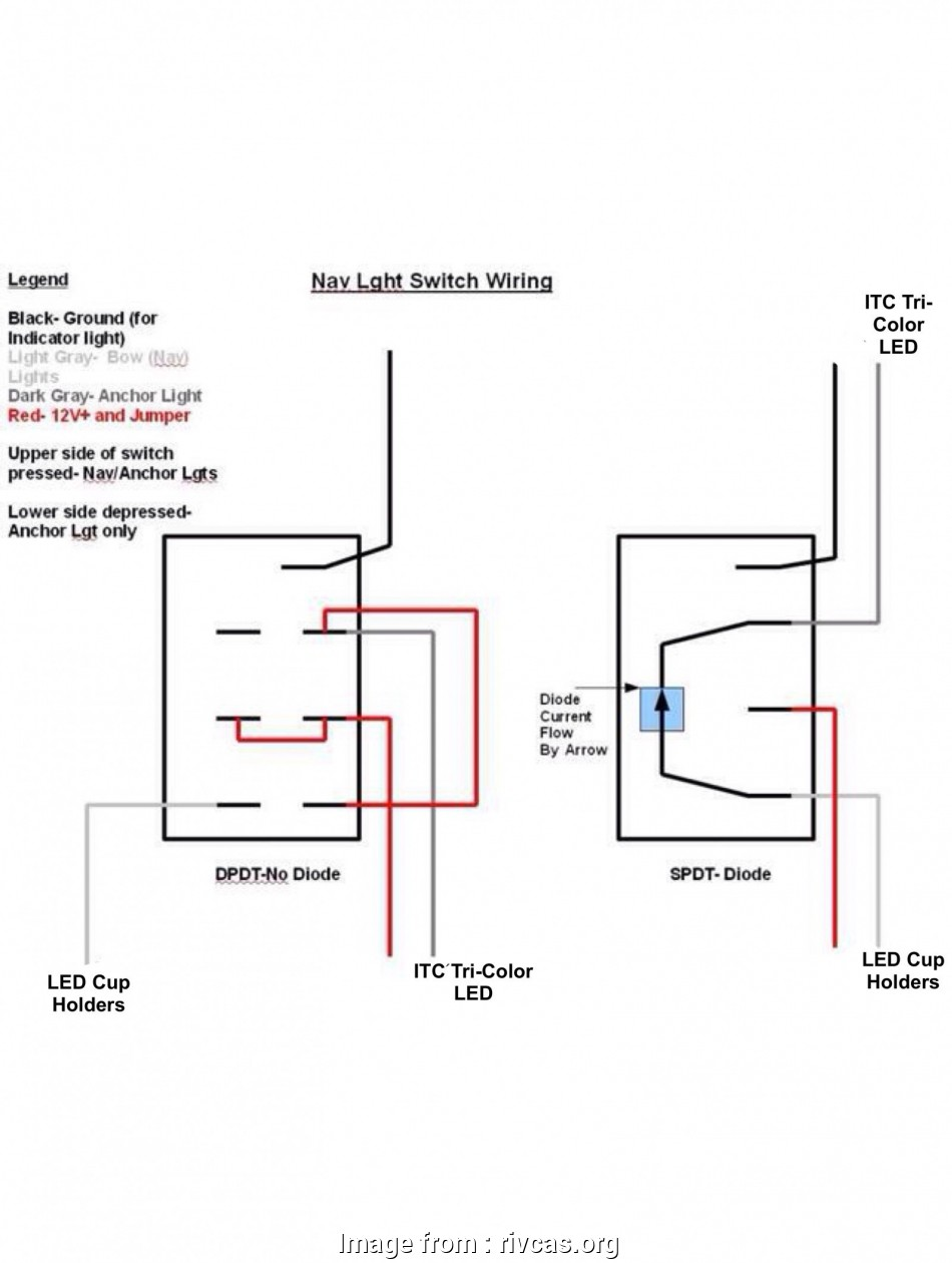 How Do  Wire  Light Switches To  Light Brilliant