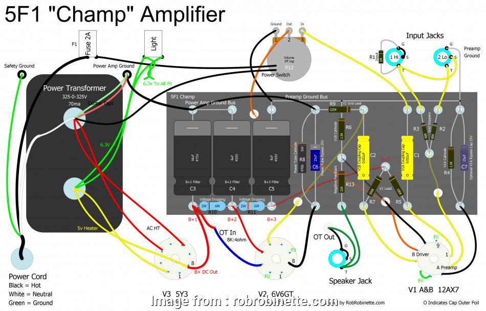 how many amps 24 gauge wire It, two power tubes in a push-pull configuration, is loud enough, many gigs How Many Amps 24 Gauge Wire Practical It, Two Power Tubes In A Push-Pull Configuration, Is Loud Enough, Many Gigs Images