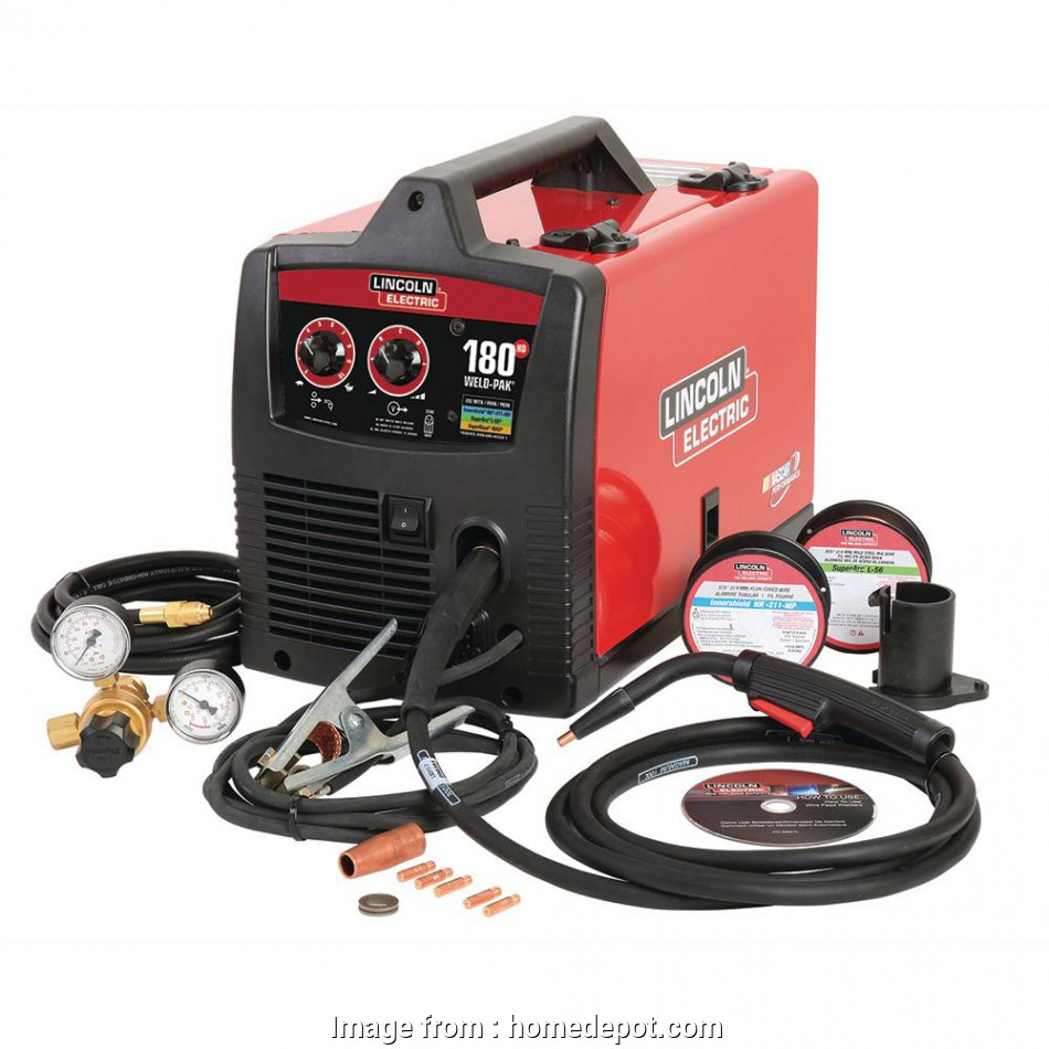 how many amps 24 gauge wire Lincoln Electric, Amp Weld-Pak, HD, Wire Feed Welder with Magnum 100L Gun,, Regulator,, and Flux-Cored Wire, 230V How Many Amps 24 Gauge Wire Creative Lincoln Electric, Amp Weld-Pak, HD, Wire Feed Welder With Magnum 100L Gun,, Regulator,, And Flux-Cored Wire, 230V Solutions