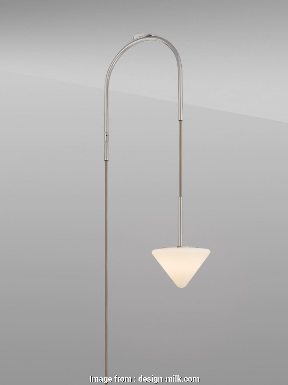how to hardwire pendant light Many rooms, especially in older houses, don't have hardwired ceilings, meaning you're stuck with floor, table lamps unless, want to spend lots of 15 Nice How To Hardwire Pendant Light Collections