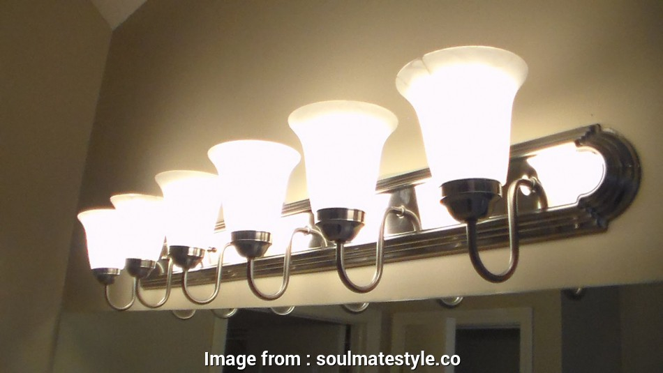 how to install a ceiling light fixture video how to replace bathroom lighting youtube rh youtube, Wiring Light Fixture Support install fluorescent light fixture video How To Install A Ceiling Light Fixture Video Professional How To Replace Bathroom Lighting Youtube Rh Youtube, Wiring Light Fixture Support Install Fluorescent Light Fixture Video Galleries