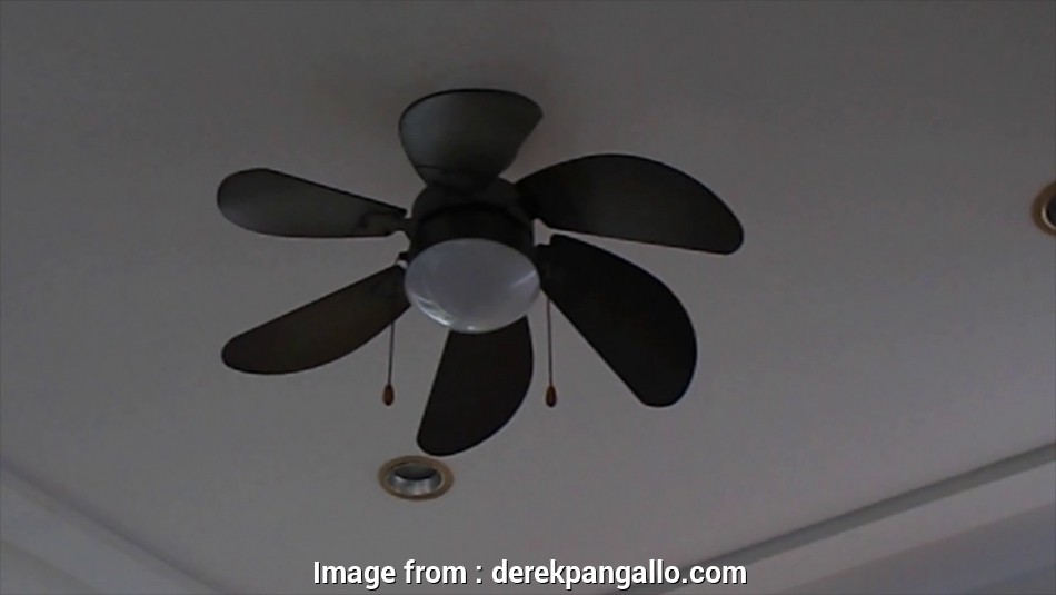 how to install a ceiling light fixture video more videos, vanco ceiling, fans tiffany chandelier whole home attic, century modern lighting How To Install A Ceiling Light Fixture Video Perfect More Videos, Vanco Ceiling, Fans Tiffany Chandelier Whole Home Attic, Century Modern Lighting Photos
