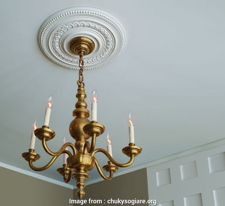 how to install a ceiling light medallion Ceiling Medallion Ideas, To Install A Ceiling Medallion, Interior, Chukysogiare.org Ceiling Medallion Ideas, Chukysogiare.org 15 Nice How To Install A Ceiling Light Medallion Pictures
