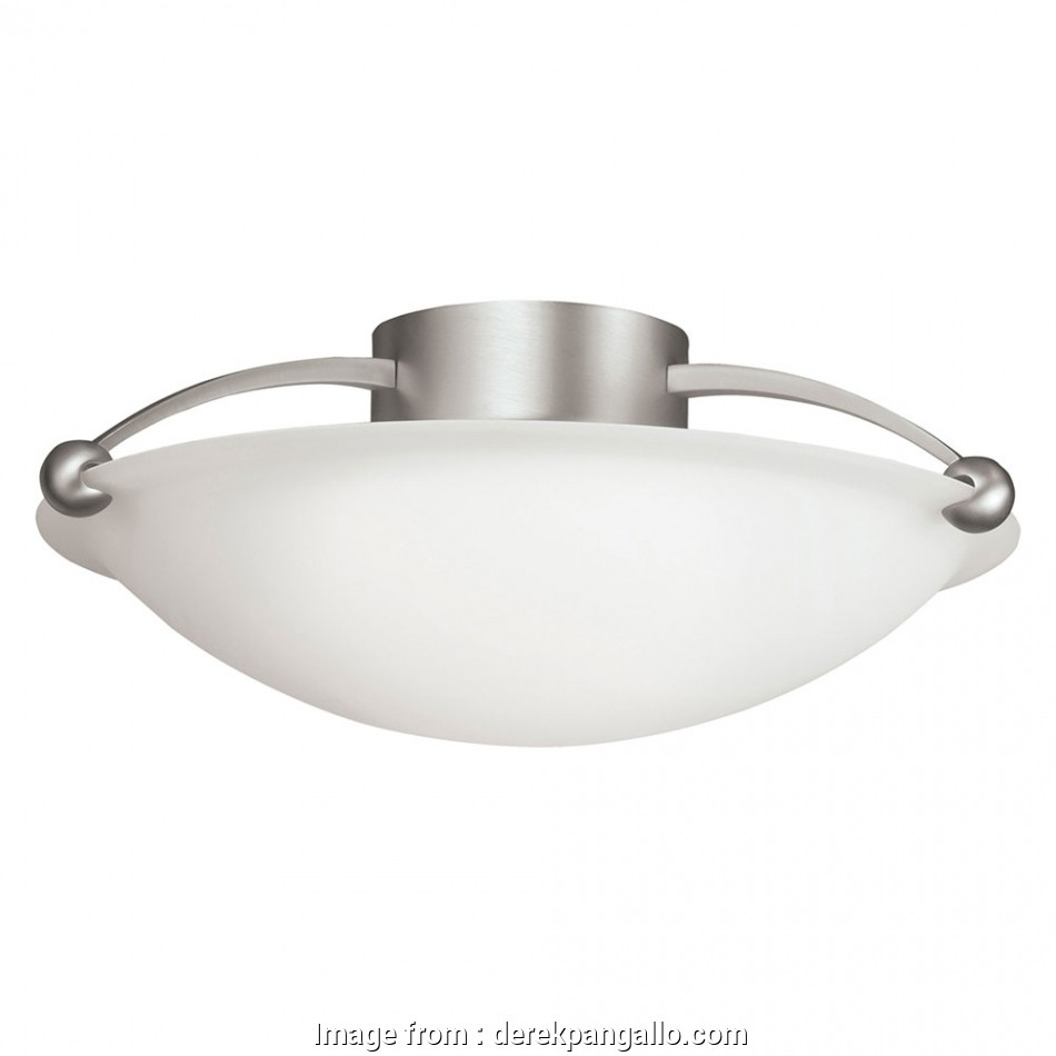 how to install a ceiling mount light fixture antique hanging lights flush mount light, ceiling fans with small retractable, wall large room How To Install A Ceiling Mount Light Fixture Professional Antique Hanging Lights Flush Mount Light, Ceiling Fans With Small Retractable, Wall Large Room Images