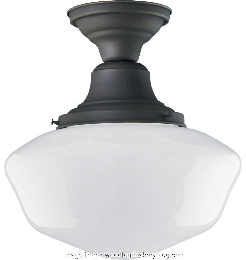 how to install a ceiling mount light fixture Ceiling Mount Light Fixture, Home Lighting Insight How To Install A Ceiling Mount Light Fixture Practical Ceiling Mount Light Fixture, Home Lighting Insight Images