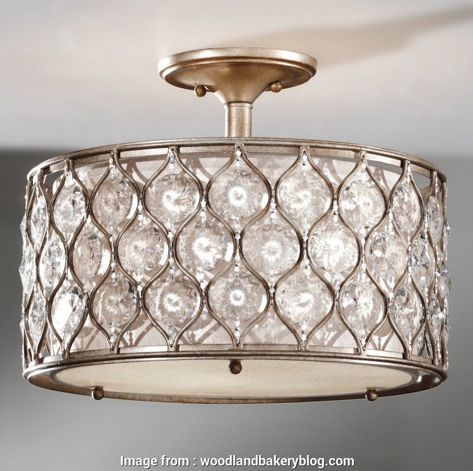 how to install a ceiling mount light fixture Ceiling Mount Light Fixture, Home Lighting Insight How To Install A Ceiling Mount Light Fixture Creative Ceiling Mount Light Fixture, Home Lighting Insight Photos