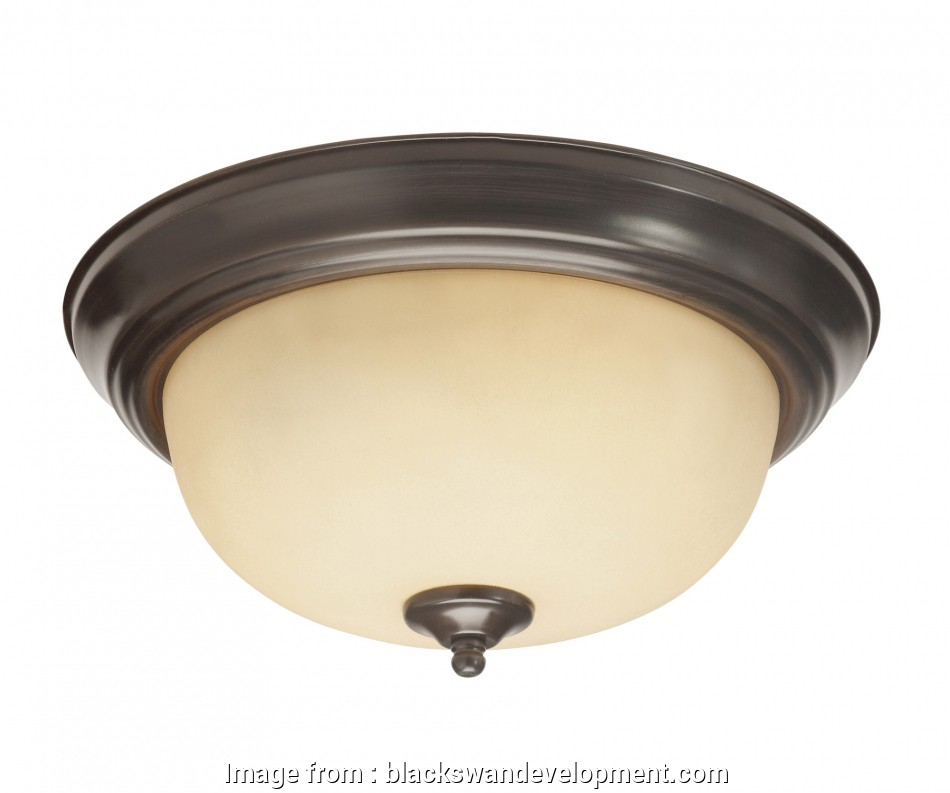 how to install a ceiling mount light fixture Flush Mount Kitchen Light Fixtures-Flush Mount Ceiling Lights Ceiling Lighting Fixtures Flush Mount How To Install A Ceiling Mount Light Fixture Brilliant Flush Mount Kitchen Light Fixtures-Flush Mount Ceiling Lights Ceiling Lighting Fixtures Flush Mount Photos