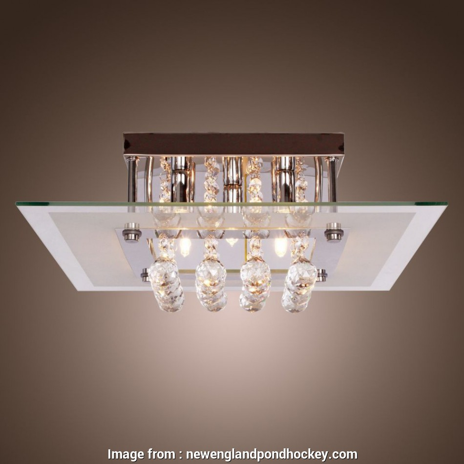 how to install a ceiling mount light fixture Ideas Decorative Light Fixtures :, HOME DECORATIONS, Dining How To Install A Ceiling Mount Light Fixture Top Ideas Decorative Light Fixtures :, HOME DECORATIONS, Dining Galleries