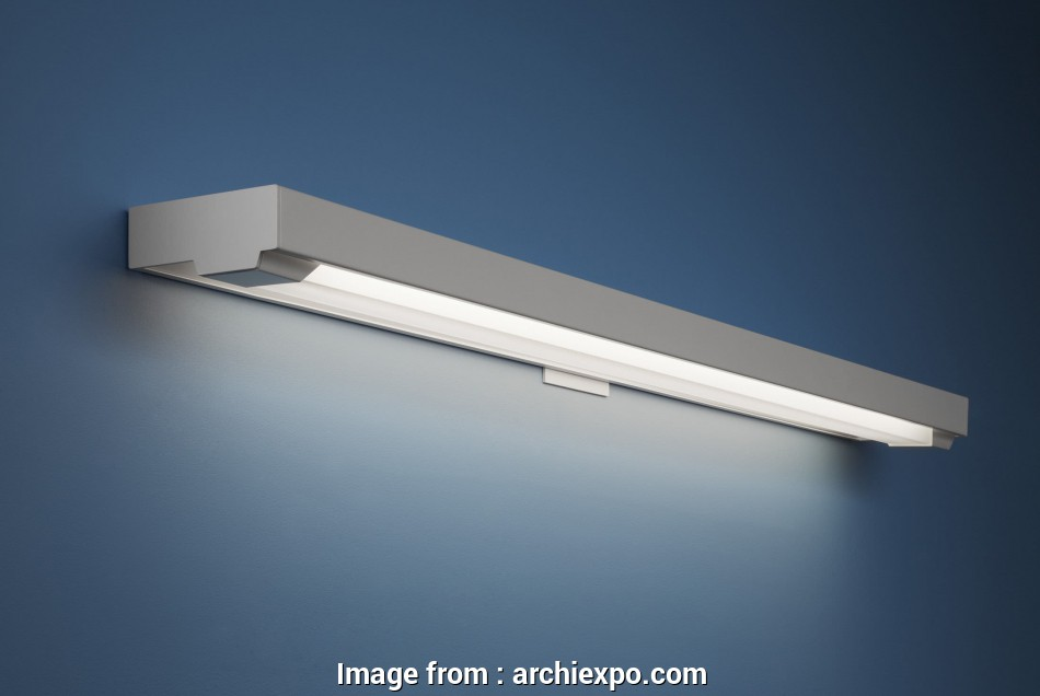 how to install a ceiling mount light fixture Surface-mounted light fixture / recessed wall / fluorescent / linear AERIAL™ LiteControl How To Install A Ceiling Mount Light Fixture Popular Surface-Mounted Light Fixture / Recessed Wall / Fluorescent / Linear AERIAL™ LiteControl Galleries
