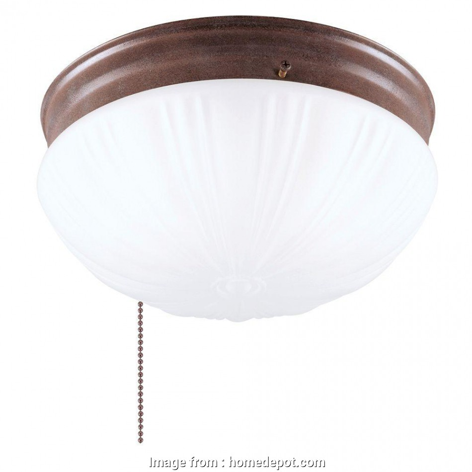 how to install a ceiling mount light fixture Westinghouse 2-Light Ceiling Fixture Sienna Interior Flush-Mount with Pull Chain, Frosted Fluted Glass How To Install A Ceiling Mount Light Fixture Best Westinghouse 2-Light Ceiling Fixture Sienna Interior Flush-Mount With Pull Chain, Frosted Fluted Glass Pictures