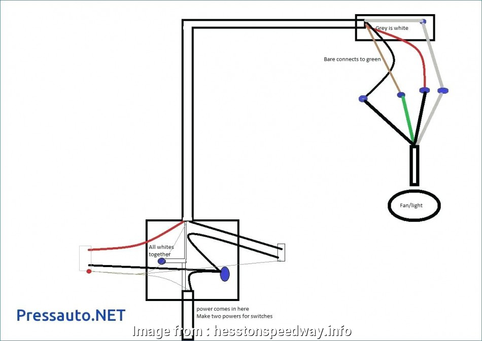 how to install a ceiling fan with light in australia Ceiling, Switch, Light Diagram Speed Wiring Control How To Install A Ceiling, With Light In Australia Brilliant Ceiling, Switch, Light Diagram Speed Wiring Control Photos