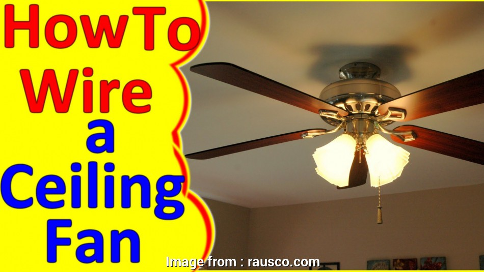 How To Install A Ceiling  With Light In Australia Creative