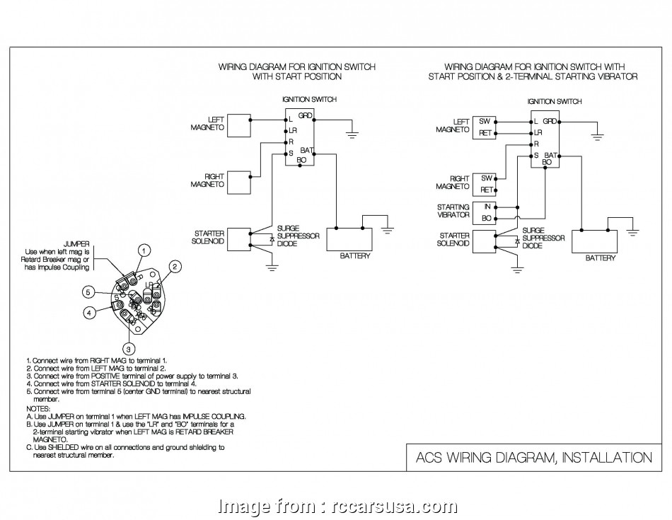 how to install a ceiling fan with light in australia Wiring Diagram, Lights Australia Save, to Install Ceiling, with Light Australia Ceiling Light How To Install A Ceiling, With Light In Australia Perfect Wiring Diagram, Lights Australia Save, To Install Ceiling, With Light Australia Ceiling Light Galleries