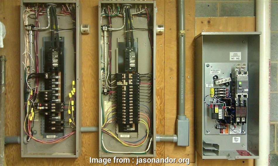 how to install a home generator transfer switch Automatic Transfer Switch Wiring Diagram Sevimliler Lively At Free How To Install A Home Generator Transfer Switch Fantastic Automatic Transfer Switch Wiring Diagram Sevimliler Lively At Free Pictures