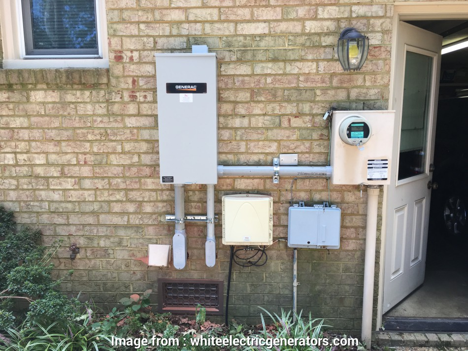 how to install a home generator transfer switch New, Amp Automatic Transfer Switch Installation How To Install A Home Generator Transfer Switch Best New, Amp Automatic Transfer Switch Installation Images