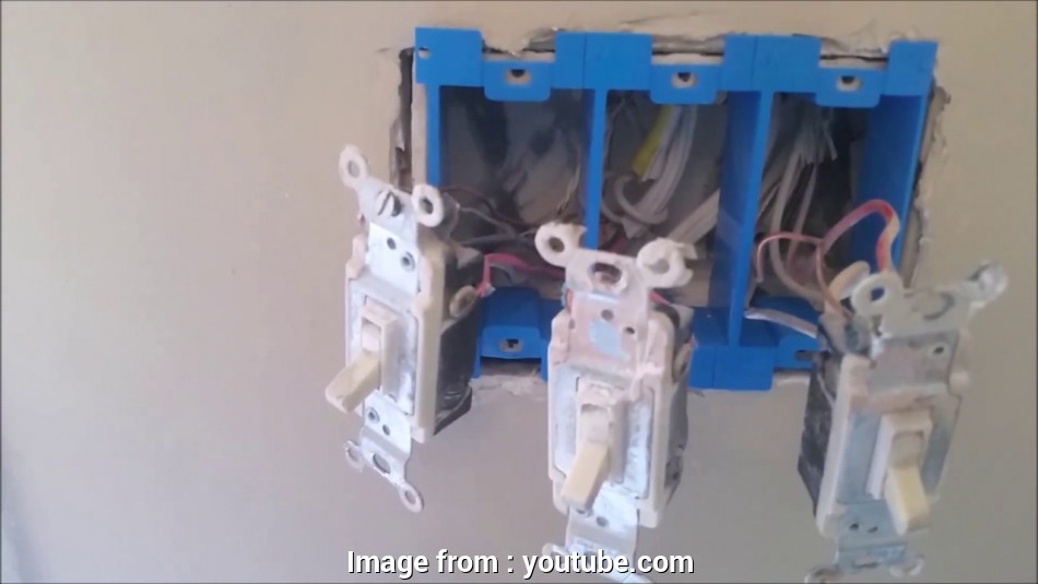 how to install electrical outlet box extender How to extend electrical outlet on a wall, Using, Extender 16 Creative How To Install Electrical Outlet, Extender Collections