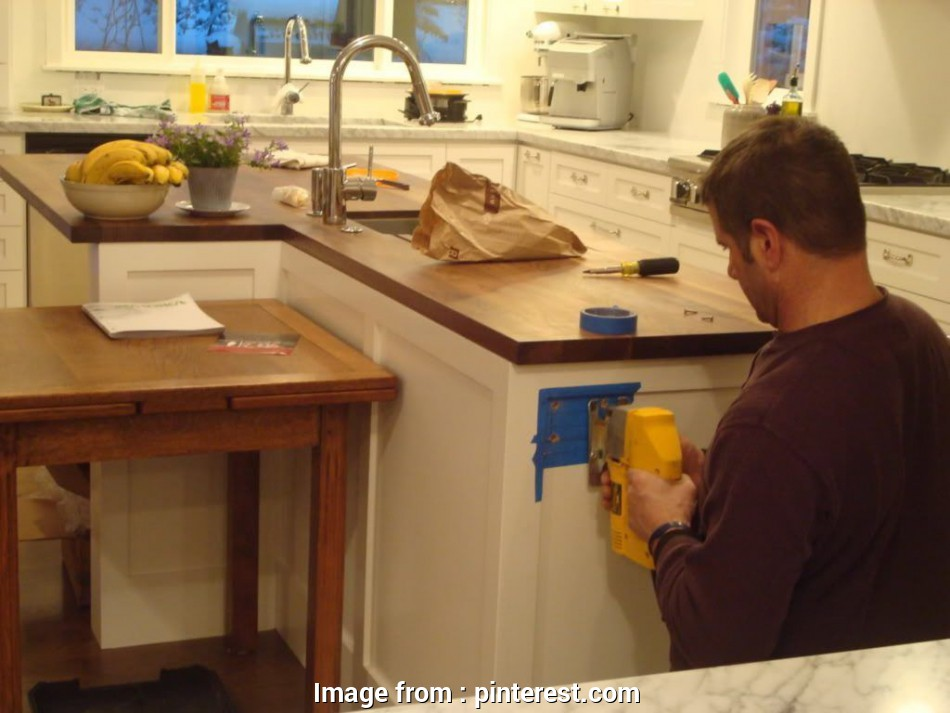 How To Install Electrical Outlet In Kitchen Creative