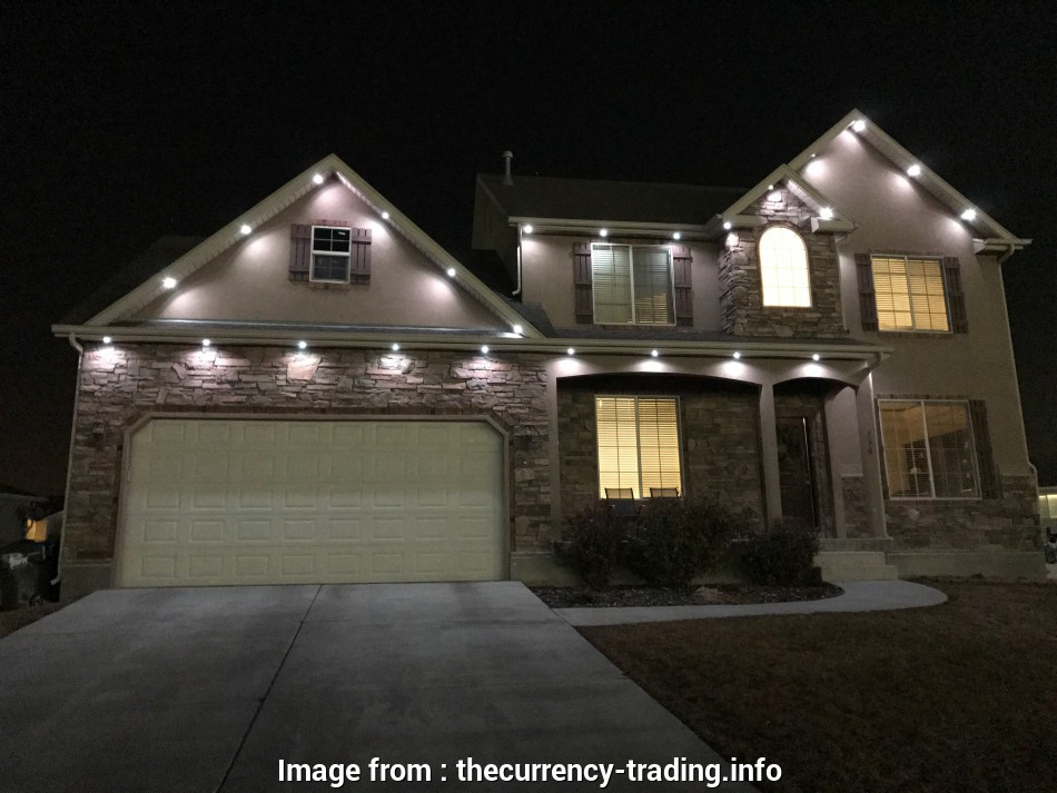 how to install recessed lighting in eaves ... 43 Soffit Lighting Living Room Exterior, Lights Idea Installing Pleasing How To Install Recessed Lighting In Eaves Practical ... 43 Soffit Lighting Living Room Exterior, Lights Idea Installing Pleasing Ideas
