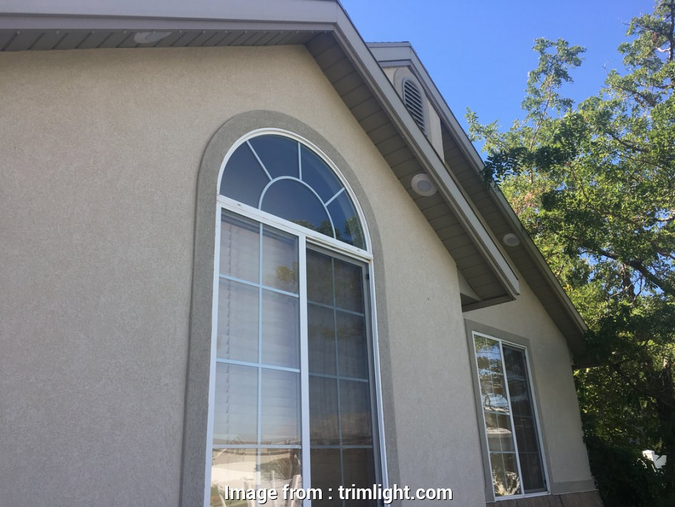 how to install recessed lighting in eaves Trimlight Color Changing Down Lighting, Homes, Businesses How To Install Recessed Lighting In Eaves Best Trimlight Color Changing Down Lighting, Homes, Businesses Images