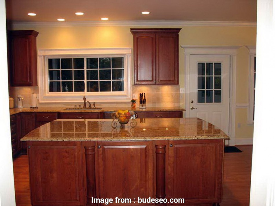 How To Install Recessed Lighting Over Kitchen Sink Simple ...
