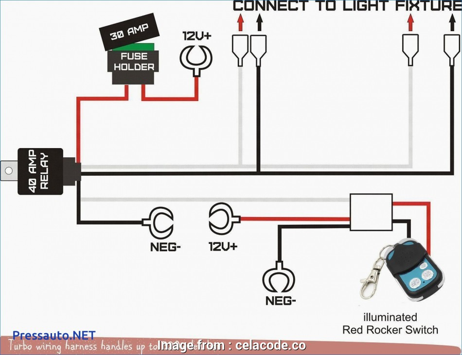 How To Install  Wire Light Switch Simple Wiring Diagrams