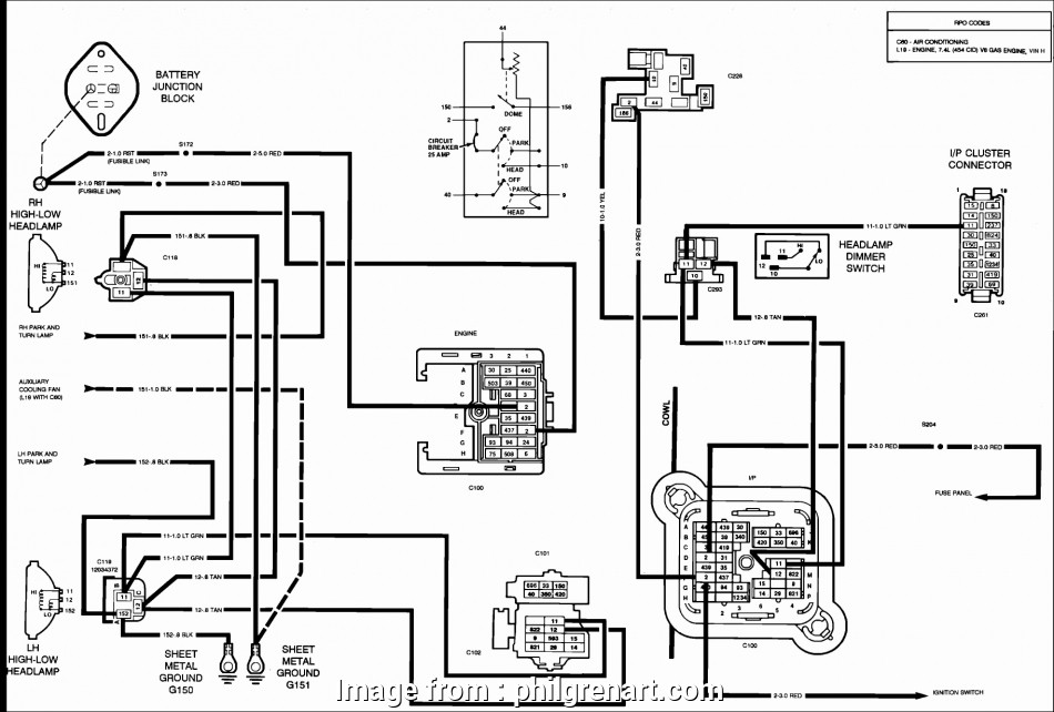 Diagram 2012 Flhx Wiring Diagram For Dummies Full Version Hd Quality For Dummies Shadeish Trenta3 It