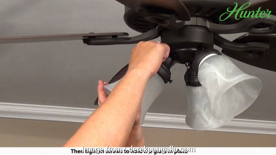 How To Wire A Ceiling  With Light  And Remote Fantastic