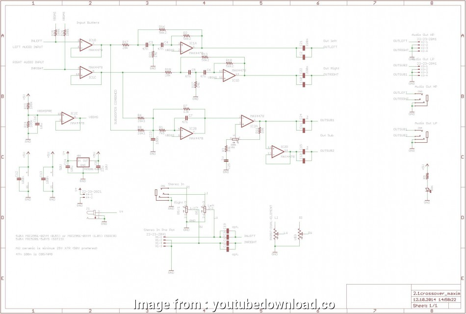 How To Wire A Light Fitting Nz Popular     Panel Wiring Diagram Example Valid 2 Lights 2