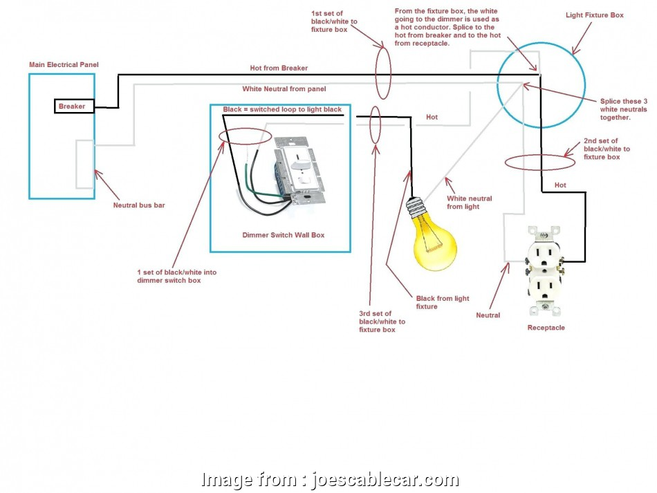 How To Wire A Light Fixture Uk Most Wiring Diagrams Light Fixtures Uk Awesome Wiring Diagram  A