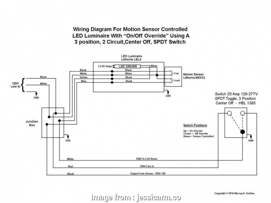 How To Wire A Light Motion Sensor Professional Wiring Diagram  Outdoor Motion Sensor Light Heath